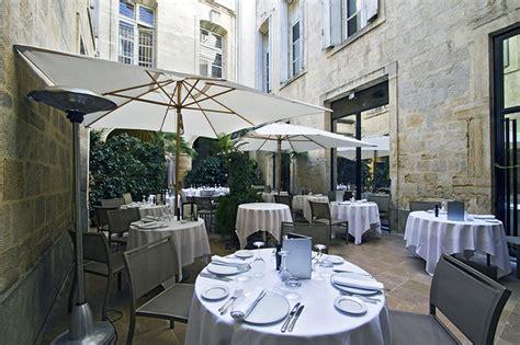 restaurant restaurant cellier morel la maison de la loz 232 re montpellier