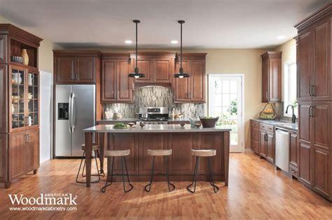 reno depot kitchen cabinets charlottesville cherry spice kitchen kitchen 4714