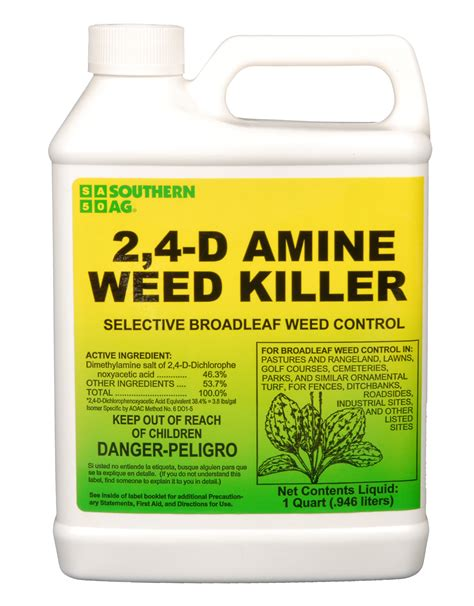 apvma australia bans toxic herbicide   products