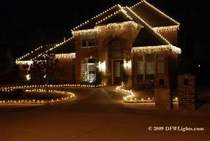11 best outdoor christmas lights images on pinterest With outdoor christmas lighting contractors