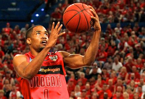 nbl   season preview  predictions  roar