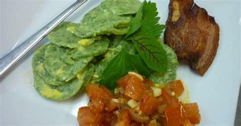 cuisine sauvage recettes recettes page 4 sur 12 cuisine sauvage asbl
