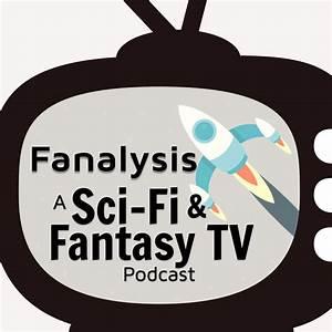 Fanalysis: A Sci