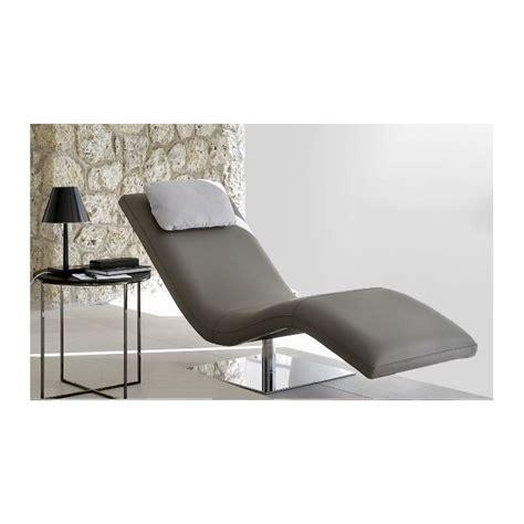chaise longue de salon chaise longue salon pas cher ciabiz com