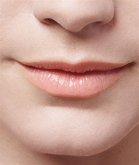 How To Get Rid Of Chapped Lips  Real Simple