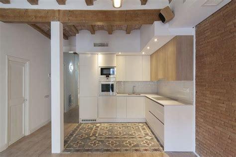 suelos hidraulicos  ideas  el hogar pinterest suelos vigas madera  madera