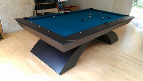 pool table design plans pool table for sale awesome billiard