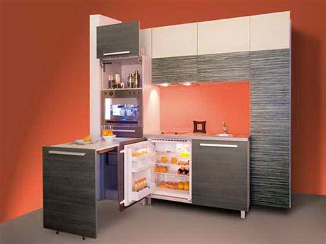 Modern Kitchen Designs For Small Spaces Home Trends & Design London Loft Dining Table In Walnut House App Reviews Elements Salt Spring Island Story Pictures Pure Store Budapest 3d Software For Mobile Storm8 Id Interior Blog