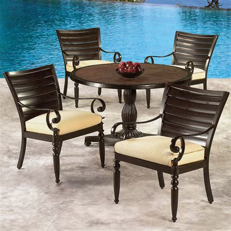 pdf patio furniture plantation plans free