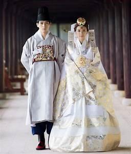 Best 25+ Korean traditional dress ideas on Pinterest ...