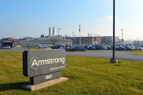 armstrong flooring glassdoor lancaster plant armstrong flooring office photo glassdoor co uk