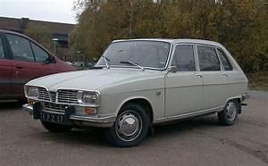 Renault 16 Tl : renault 16 tl 1973 old timers classic cars and bikes pinterest cars ~ Medecine-chirurgie-esthetiques.com Avis de Voitures