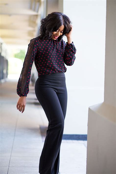 Best 25+ Work pants outfit ideas on Pinterest | Business professional clothes Fashion pants and ...