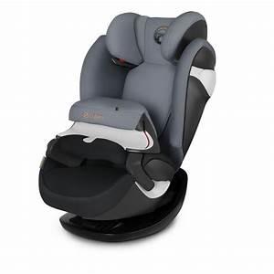 Kindersitz Test Cybex Pallas : cybex kindersitz pallas m online kaufen bei kidsroom ~ Kayakingforconservation.com Haus und Dekorationen
