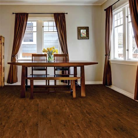 empire flooring fairfax va empire flooring reviews photo of empire today phoenix az united states domestic hardwood