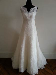 vendre robe de mariee occasion With robe mariee toulouse
