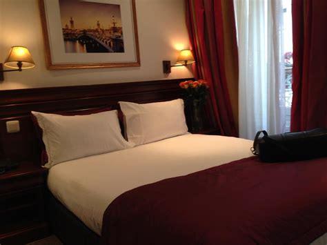 chambre d hotel avec chambre chambre d 39 hôtel montparnasse