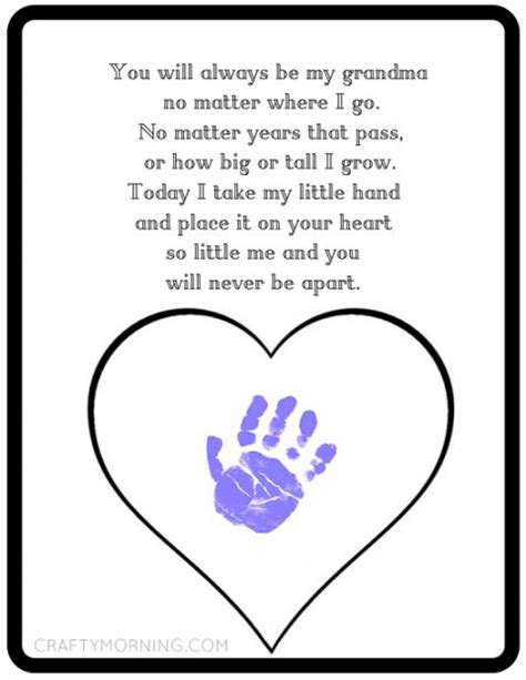 best 25 mothers day quotes ideas on quotes for mothers day mothers day qoutes and