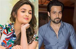 Guess Which Actor Does Not Want To Star Opposite Alia Bhatt!