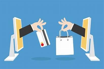 Commerce Sav Ecommerce Shutterstock Advantages Shopping Optimiser