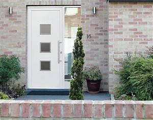 Portes d39entree pvc ternois fermetures for Porte d entrée pvc en utilisant porte entree pvc couleur bois