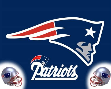 Boston Red Sox Backgrounds New England Patriots New England Patriots Photo 488773 Fanpop