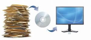 document imaging in sarasota fl With document shredding sarasota fl
