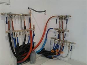 Nourrice Plomberie Per : ballon thermodynamique le havre ~ Premium-room.com Idées de Décoration