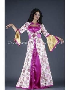 robe takchita marocaine en france vente takchita en With robe dubai lyon