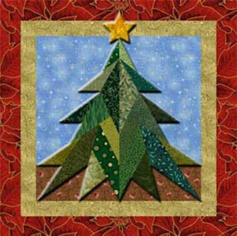 christmas paper piecing patterns 171 free patterns