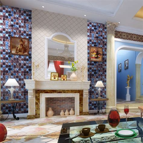 backsplash kitchen tiles glass mosaic tiles patterns glass tile sheets 1433