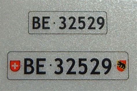 ofertas de trabajo tecnico de sonido coupon american express aeromexico