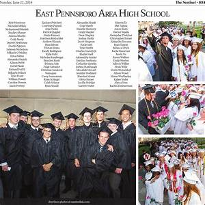 Yearbook 2014 by The Sentinel - Issuu