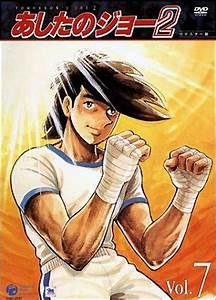 Las 100 Series anime mas vistas en japon Animaciones