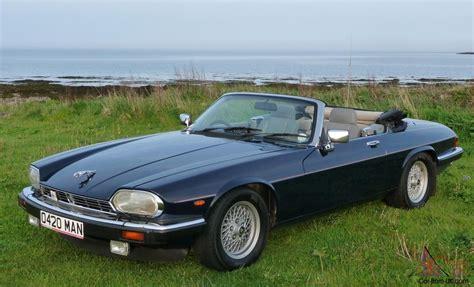 jaguar  type pictures posters news