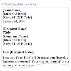 add a salutation to a message outlook