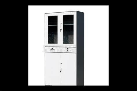 Cupboard Cheap by Cheap Office Furniture Iron Book Cupboard Storage Cabinet