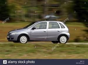 Motor Opel Corsa 1 3 Cdti