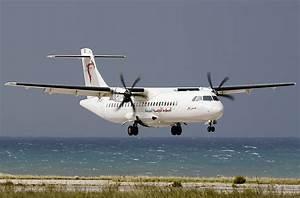 Billet D Avion Tunisie : un m morandum d 39 entente pour renforcer le trafic a rien entre l 39 alg rie et la tunisie ~ Medecine-chirurgie-esthetiques.com Avis de Voitures