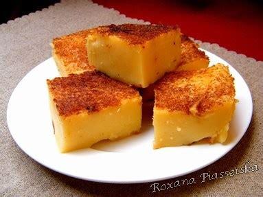 dessert original et facile dessert recette recettes facile rapide traditionele costaricienne