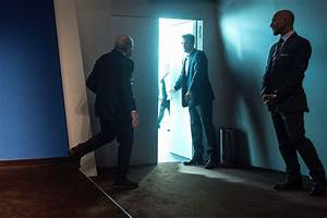 Blatter to step down as FIFA President