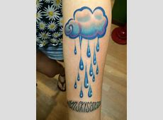 Arm Tattoos For Women Tattoolot