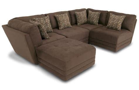 bobs living room furniture daodaolingyy com