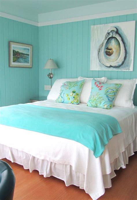 aqua color bedroom 25 best ideas about turquoise walls on pinterest bright 10089   02e1c6461649f91af8c4fbcf0127cf94