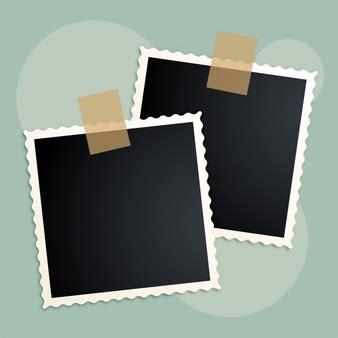 cornici di design cornici foto e vettori gratis