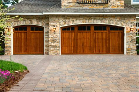 Pros And Cons Of A Concrete Driveway Pavers