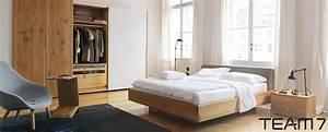 Living Style Möbel : liebe zur natur mit massivholzm beln m bel hesse ~ Watch28wear.com Haus und Dekorationen