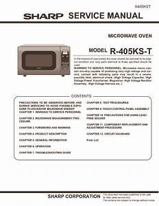 Microondas  U2013 P U00e1gina 37  U2013 Diagramasde Com  U2013 Diagramas