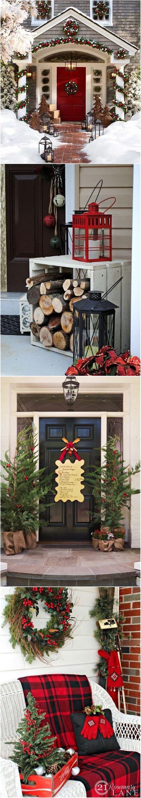 decorating front porches ideas  pinterest