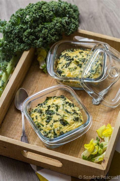 cuisiner le chou kale les 25 meilleures idées de la catégorie chou kale sur